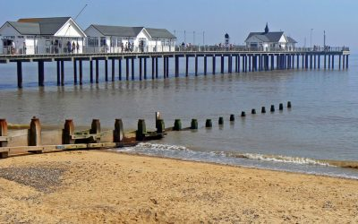10 Things To Do In Southwold